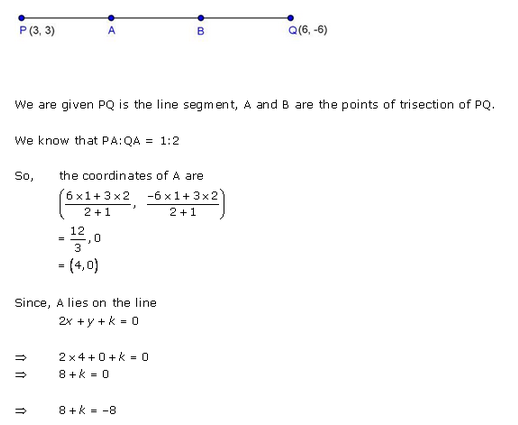 RD-Sharma-class 10-Solutions-Chapter-14-Coordinate Gometry-Ex-14.3-Q22