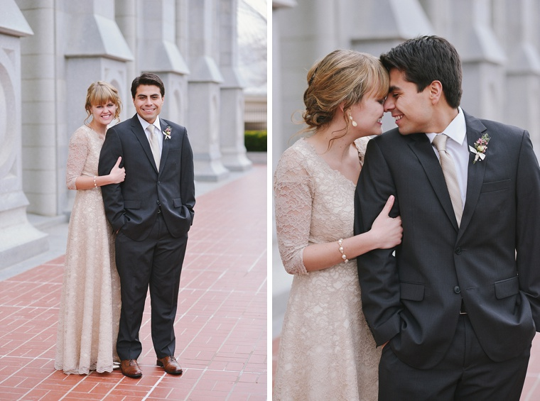 Anna-Gleave-Mateo-Wedding_0023