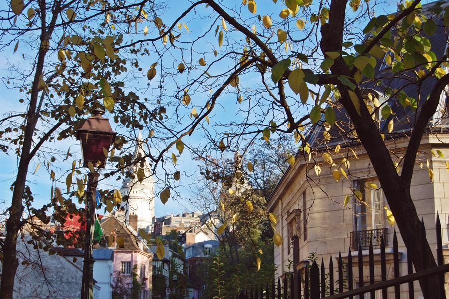 Montmartre (15)