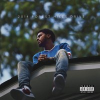 J. Cole – Wet Dreamz