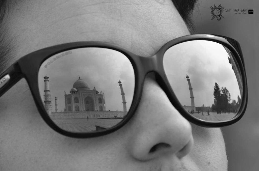 Taj Mahal-2352