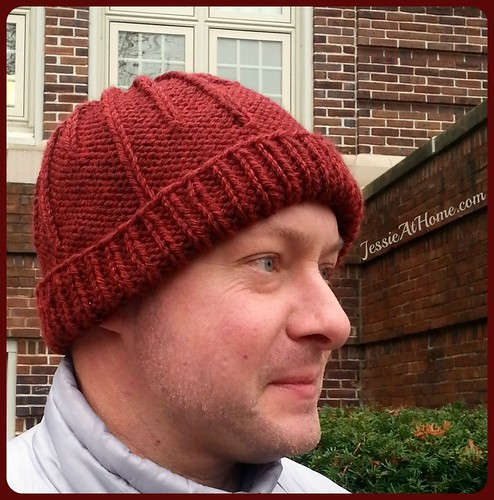 Matrix-Hat-Free-Knit-Pattern-by-Jessie-At-Home
