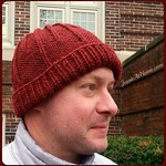 Matrix-Hat-Free-Knit-Pattern-by-Jessie-At-Home
