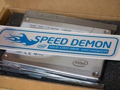 Intel SSD 710 Series 02