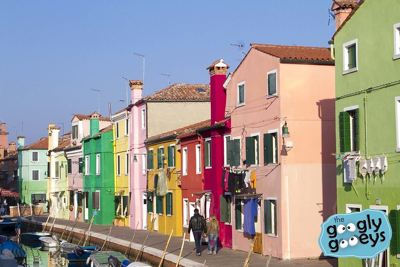01 Burano Houses on GG IMG_7314