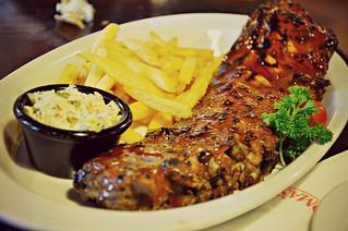 http://hojeconhecemos.blogspot.com.es/2013/12/eat-tony-romas-majadahonda-espanha.html