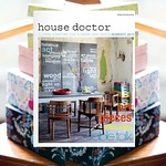 House Doctor Autumn-Winter 2010