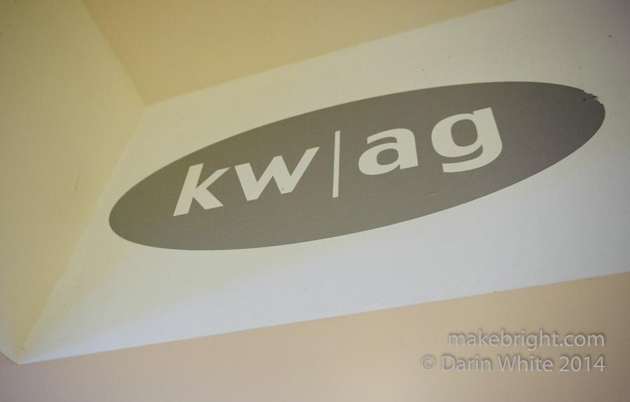 KWAG tour 015