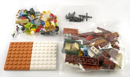 LEGO 40106 Toy Workshop box04