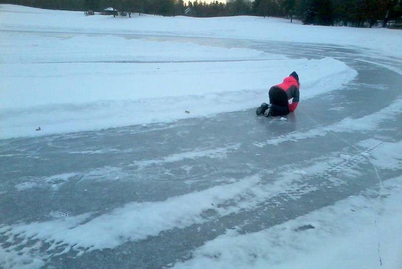Skating (4)