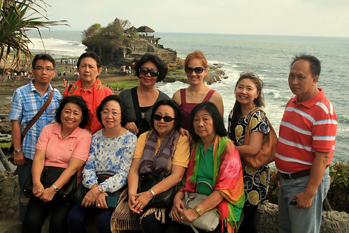 IMG_8409 tanahlot all9