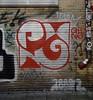 HH-Graffiti 2316