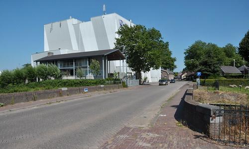 2012 Nederland 0427 Erp