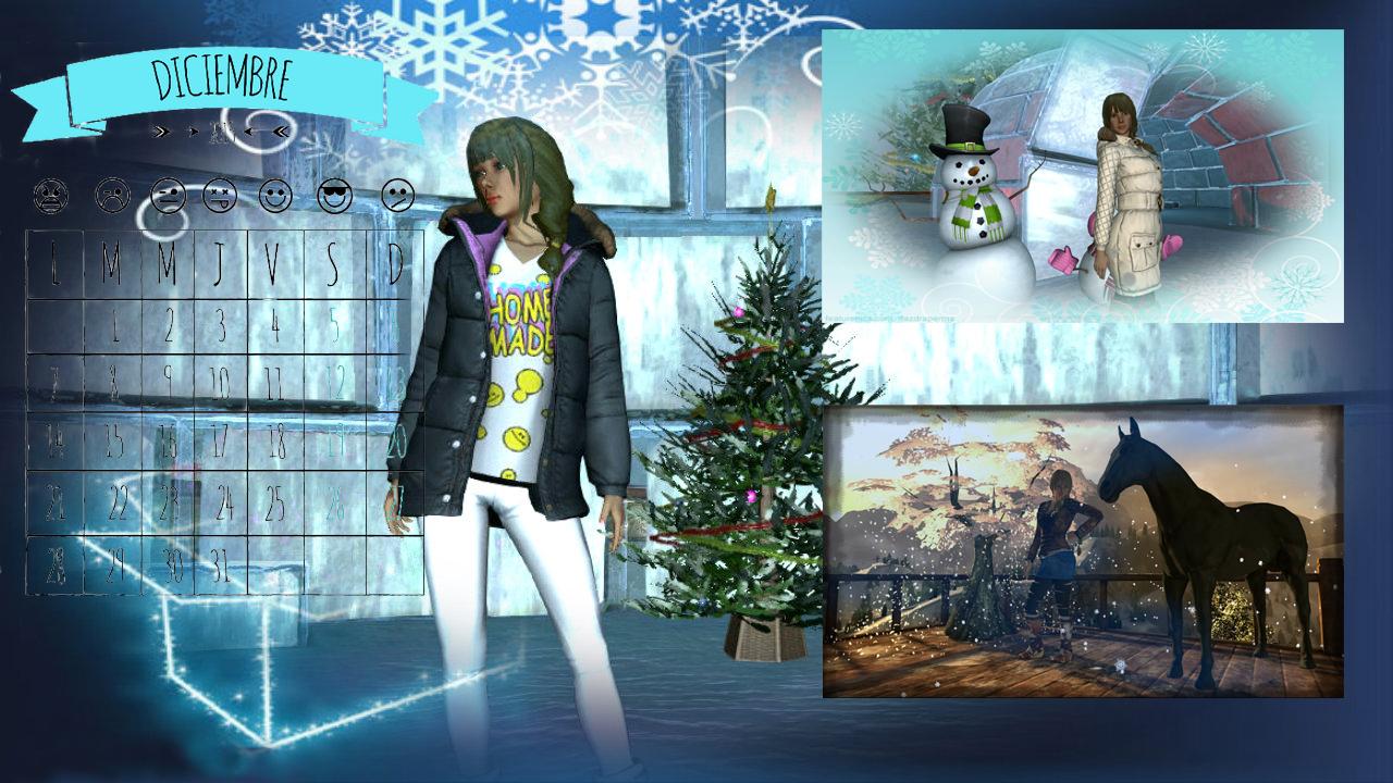 Calendario Invernal EDDH 15690782187_61b148cf45_o