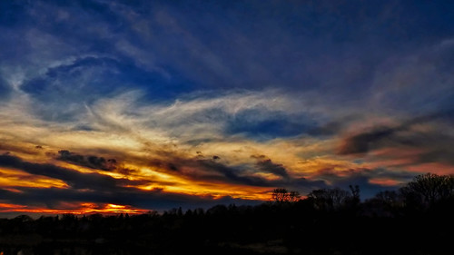 autumn sunset sky canada silhouette clouds lumix winnipeg manitoba cans2s fz200