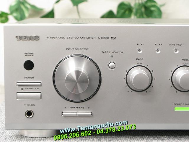 Tân Tân Audio hàng về liên tục loa,amply,CDP các loại giá bình dân bán hàng toàn quốc - 4