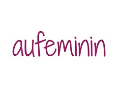 logo__aufeminin