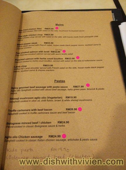 Foodlogy3