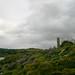 nuclear-lake-walk-rachel-010 by marksweb
