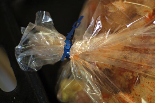 Pollo Knorr (9)