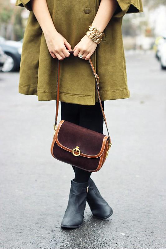 vintage coat5