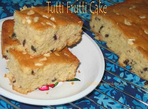 Tutti-Frutti-Cake4-2