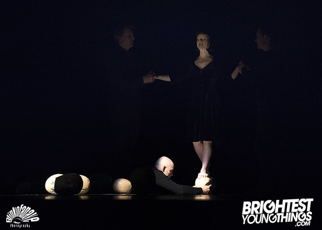Granhøj Dans_0001t