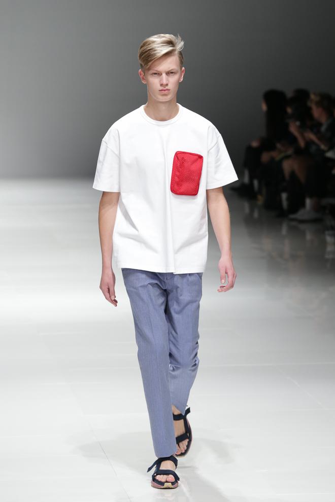 Jonas Gloer3027_SS15 Tokyo MR.GENTLEMAN(fashionsnap)