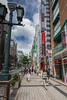 Photo:[Kansai2014][Street] By mcdyessjin (Yu-Jen Shih)