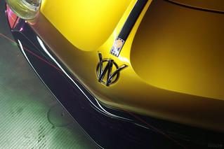 VIOTTI-2014-Willys-aw380-14