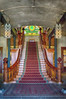 Grand Staircase - Inglenook/Coppola