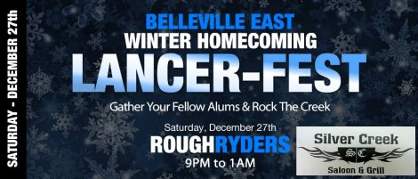 Rough Ryders 12-27-14