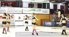 2724 - Bailarinas (Copiar)