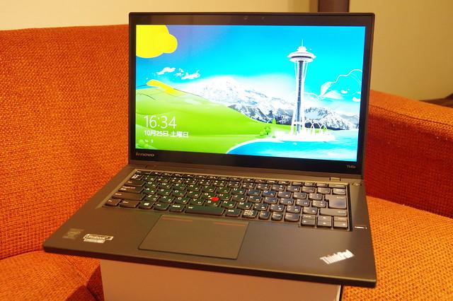 Lenovo ThinkPad T440s_005