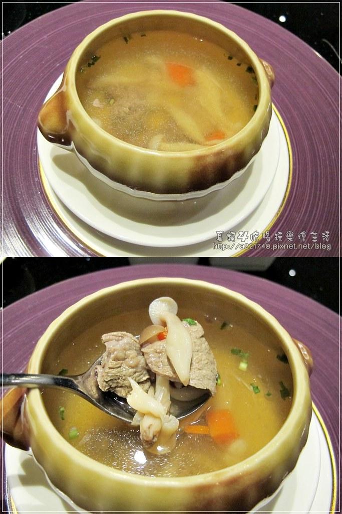 05-1牛肉清湯