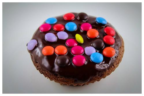 schokoladenmuffin rezept weihnachtliche rentier muffins kochen mit leidenschaft. Black Bedroom Furniture Sets. Home Design Ideas