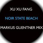Xu Xu Fang Markus Guentner
