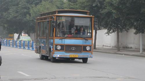Chengdu-Teil-3-002