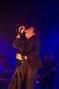 Rival Sons, o2 Academy, Newcastle, 15th December 2014-14.jpg