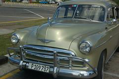 chevrolet, automobile, automotive exterior, pontiac chieftain, vehicle, mid-size car, antique car, vintage car, land vehicle, luxury vehicle, motor vehicle,