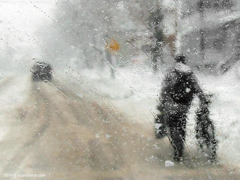 DSCN9763_bike_snow