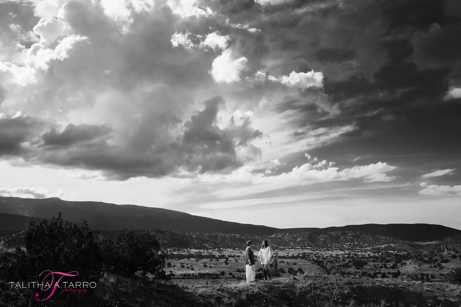 New Mexico LGBT Wedding13
