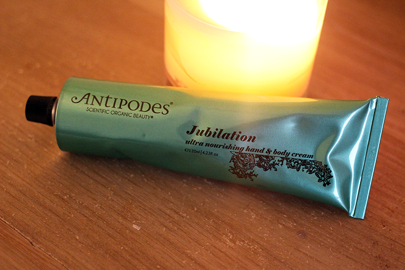 Antipodes_Jubilee