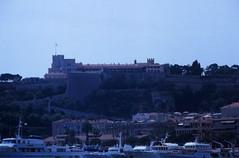 086F Monaco