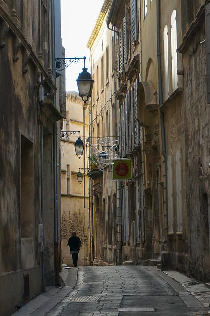 France December-25.jpg