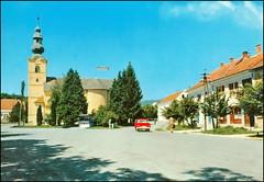 Croatia Krapinsko-zagorska