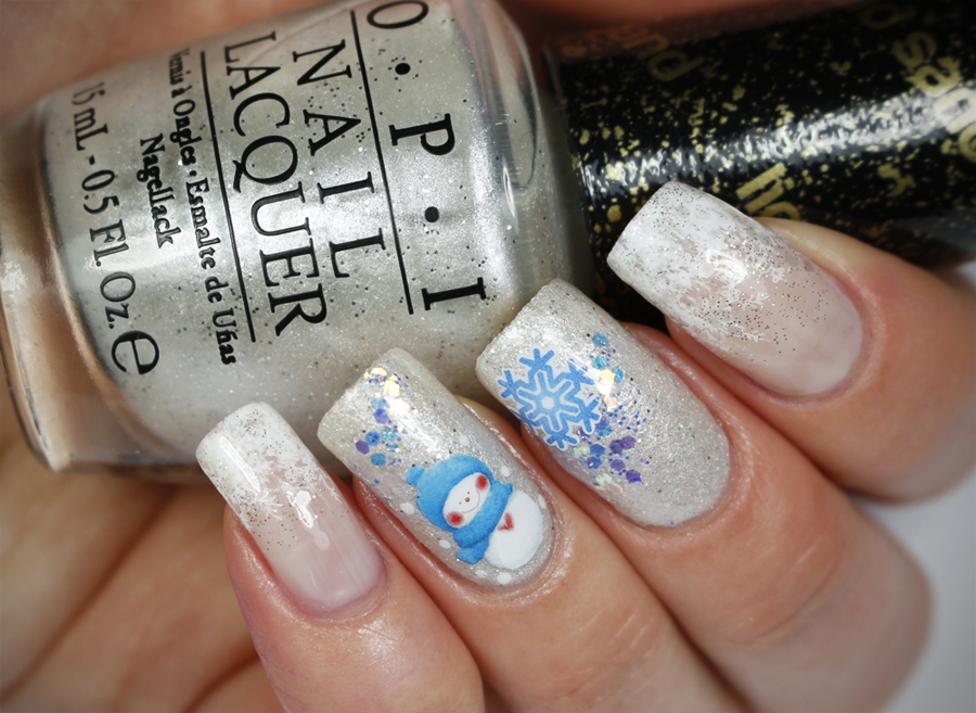 snow_flake_nails