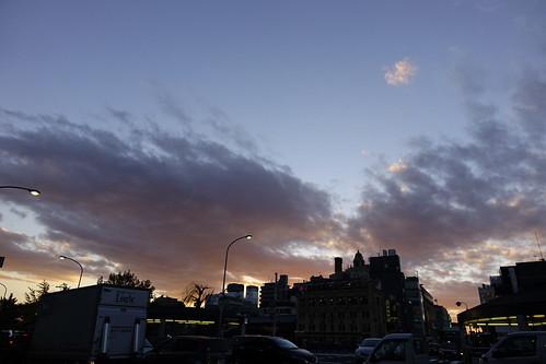 travel sunset sky cloud sun japan sunrise sony cybershot 夕陽 日本 nippon 旅行 太陽 日落 nihon 天空 backpackers 朝霞 日出 晚霞 雲彩 京都市 京都府 自助旅行 日本国 rx10 kyotofu にほんこく きょうとし きょうとふ