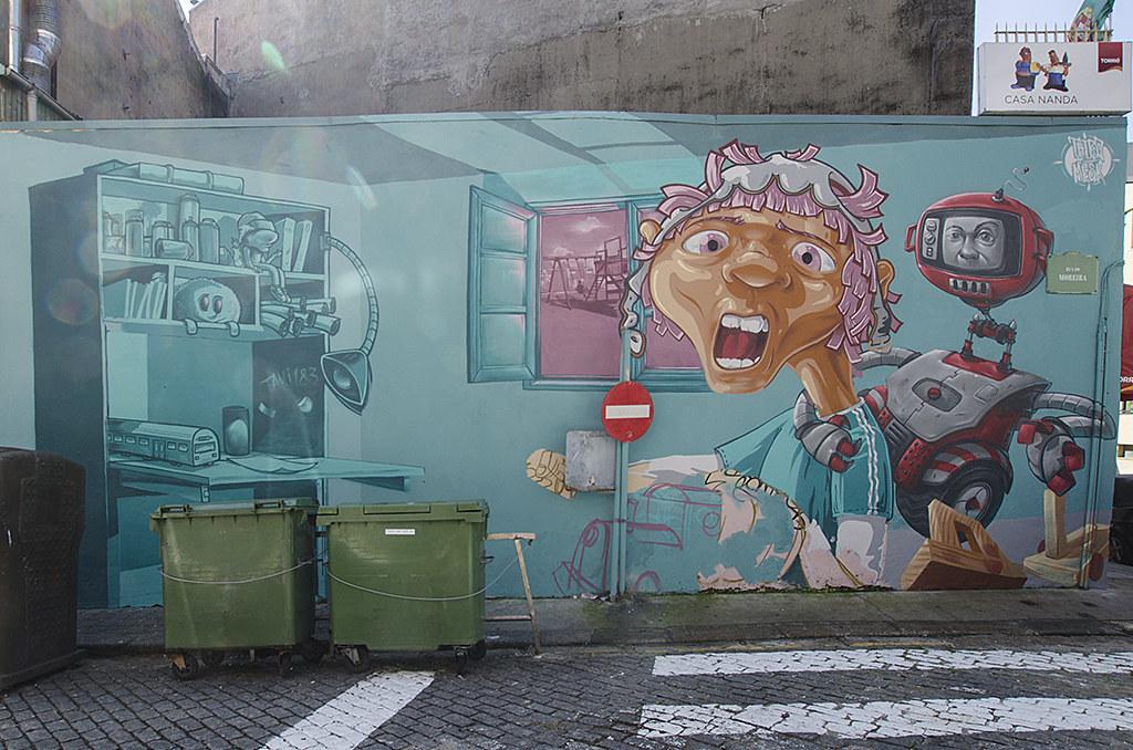 Porto'14 2489