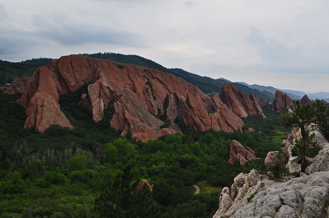 Roxborough Park (33)